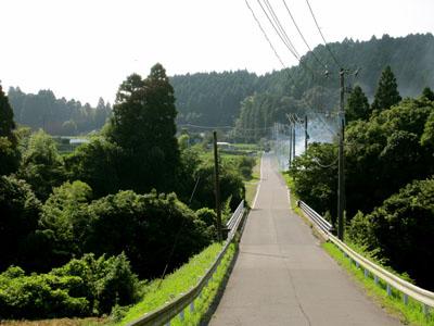 yamawaki